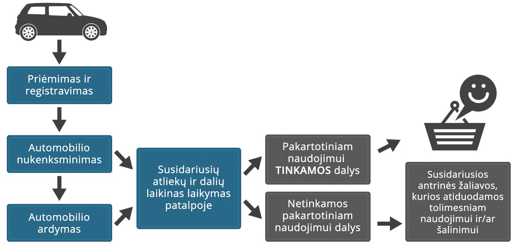 lauzyno-schema