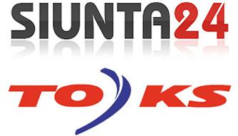 siunta24